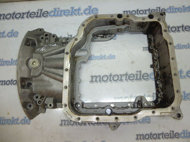 Carter d'huile Coquille VW Touareg V8 4,2 AXQ 310 CH 077103603AA