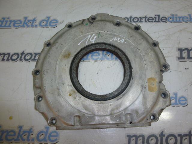 Sealing flange VW Touareg 4.2 V8 AXQ 310 HP 077103173K