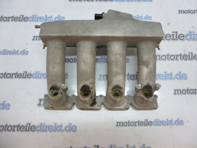 intake manifold VW Skoda Audi A4 B5 A6 C5 Superb 3U VW Passat 3B 1.8 T AWT 06B133223AD