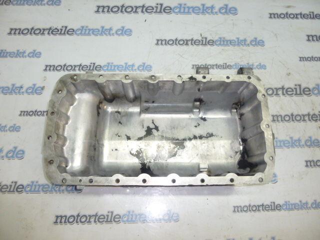 Carter d'huile Peugeot Citroen Berlingo Xantia 206 406 2,0 HDI RHY DW10TD 9641726880