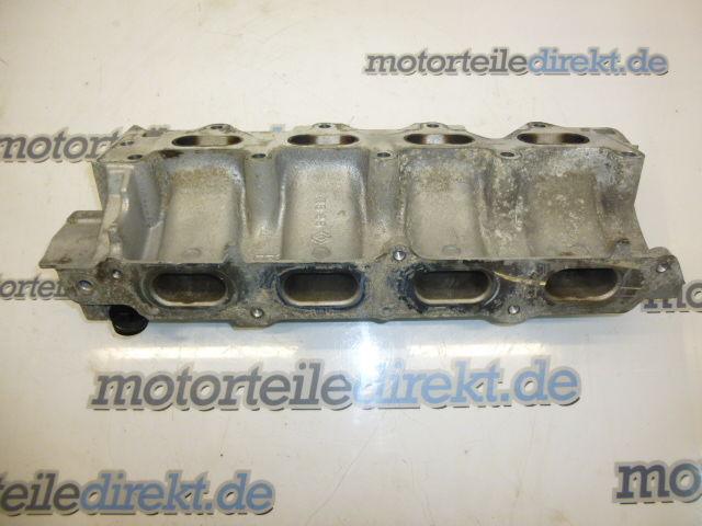 Ansaugkrümmer Renault Clio Grandtour Clio Modus 1,4 16V K4J780 113127
