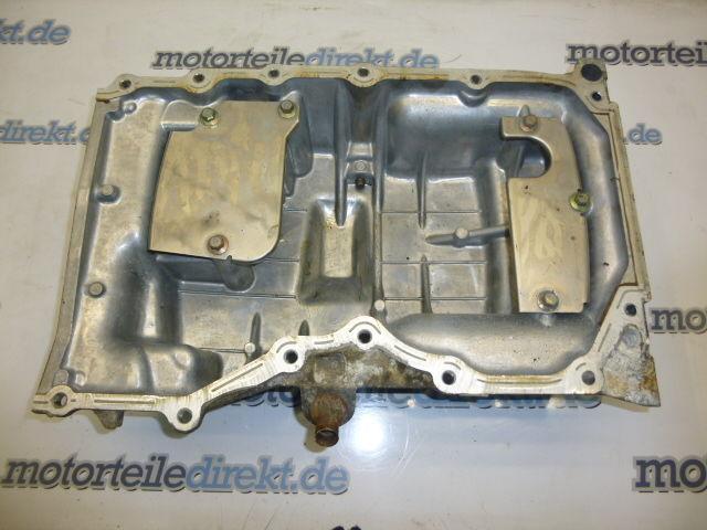 Ölwanne Mazda MPV II LW 2,3 L3 104 KW 141 PS L32510401