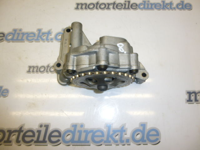 Ölpumpe Pumpe Audi Seat Skoda Ford VW A3 Fabia Ibiza Polo 1,9 TDI ASZ 038115105B