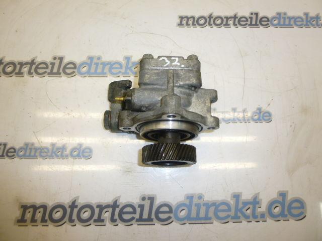 Servopumpe Mazda 6 GG GY MPV II LW 2,0 DI RF RF5C 121 136 PS 7611257E