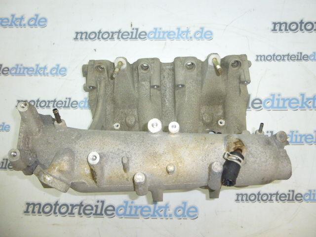 intake manifold Nissan Almera Tino V10 Primera 84 85 KW 1.8 16V QG18DE