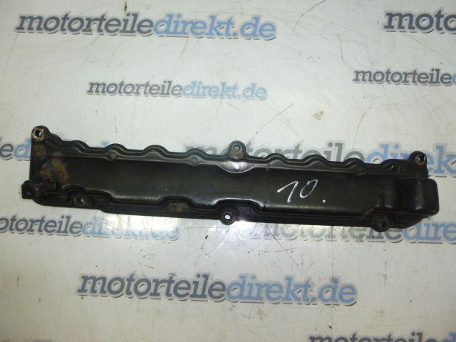 Ventildeckel Deckel Volvo S40 I VW VS 1,8 i 122 PS 90 KW B4184SJ