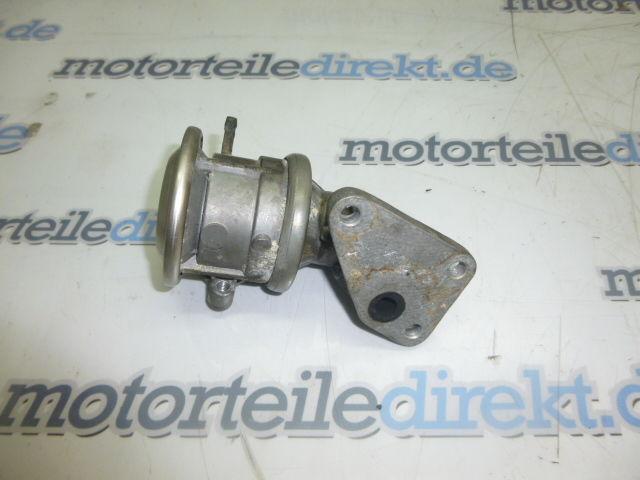 AGR Ventil Abgasrückführung Audi A6 C5 quattro 4,2 ARS 220 KW 299 PS 078131165