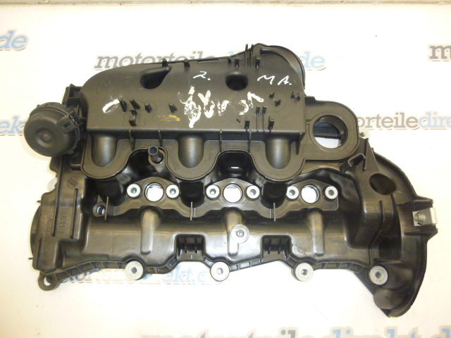 Ventildeckel Land Rover Range Rover Sport 4x4 2,7 TD 276DT 190 PS 4S7Q-9424-HG