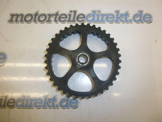 Nockenwellenrad Opel 1,7 CDTI 16V Z17DTH