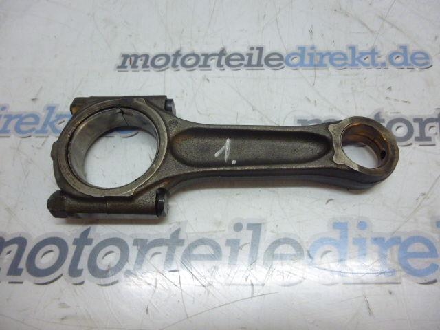 Pleuelstange Pleuel BMW E46 320 td Cd 2,0 Diesel M47D20 204D4 110 KW