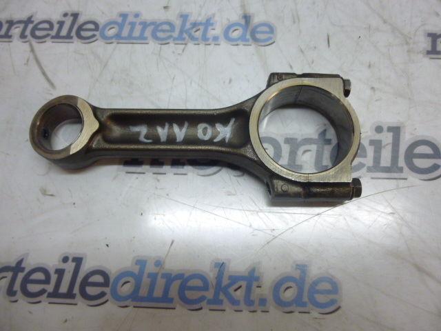 Bielle Opel Vivaro Renault Trafic 1,9 dCi F9Q760 82 - 101 CV moteur Diesel