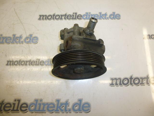 Pompe servo LDV Maxus 2,5 D Diesel VM39C 95 120 CH 35212037F
