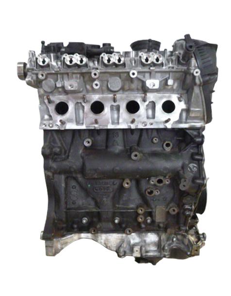 Moteur de Révision de Réparation de Réparation Audi VW 2,0 TSI TSI CAE CAEA CCZD