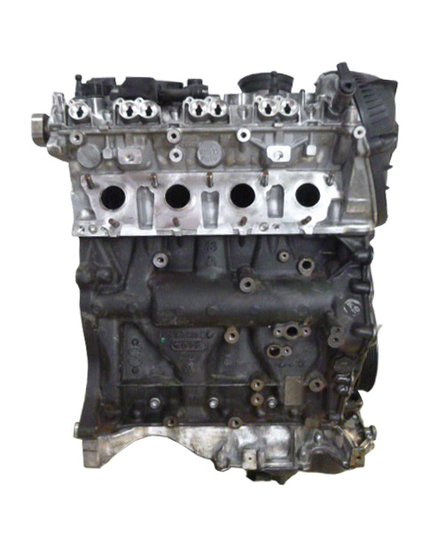 Motor Überholung Instandsetzung Reparatur Audi VW 2,0 TSI TFSI CAE CAEA CCZD