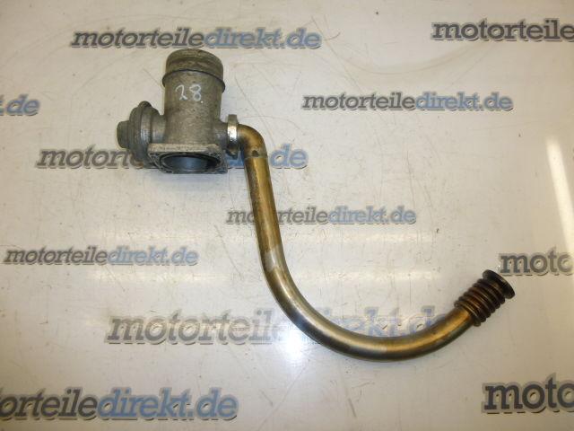 Válvula EGR, Audi, Skoda, VW 074131501D