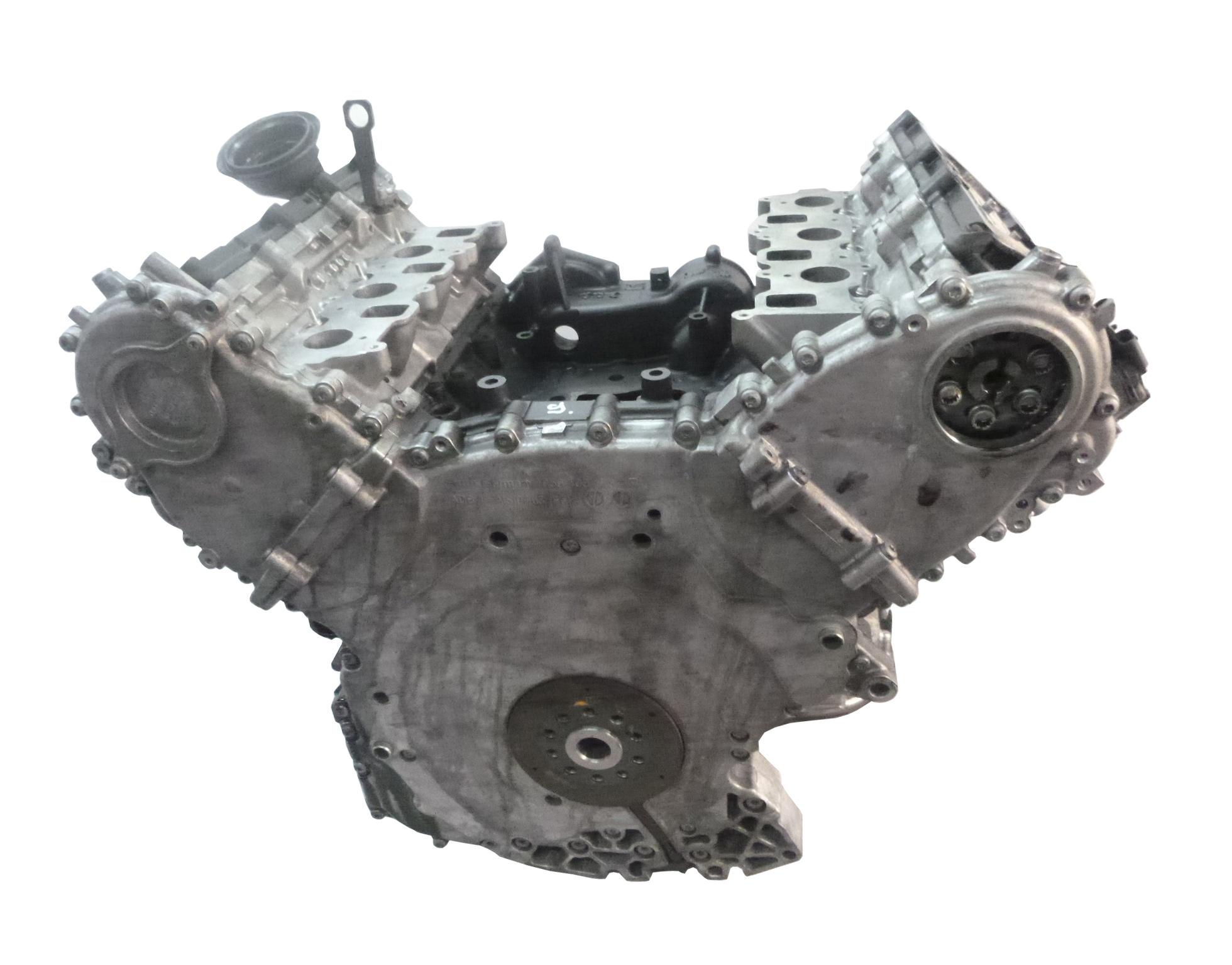 Motor Überholung Instandsetzung Reparatur Audi A4 A5 2,7 TDI V6 CAM CAMA