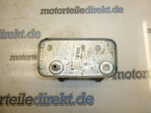Ölkühler Porsche 911 996 3,4 Benzin Carrera M96.01 301 PS 221 KW 99610702557