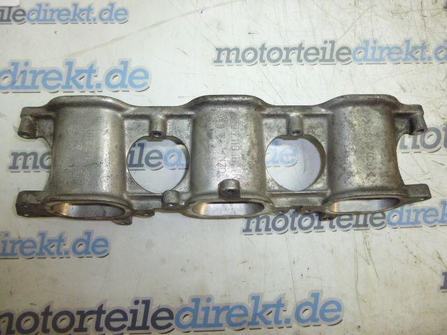 Ansaugkrümmer Porsche 911 996 Benzin Carrera 96.01 301 PS 9961101017R DE39733