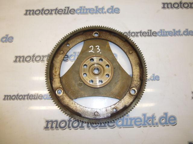Schwungscheibe Audi Skoda VW A4 A6 C5 A8 2,8 V6 Benzin AMX