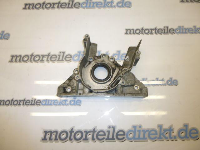 Bride étanche Audi A4 A6 VW Golf 4 Bora 1J Passat 1,9 TDI Diesel AJM 038103153D
