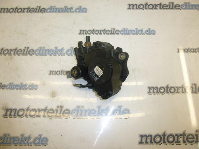 Hochduckpumpe Mercedes Classe C W204 C207 220 250 CDI Diesel 651.911 A6510700101