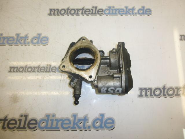 Throttle Body Opel Saab Cascada W13 9-5 2.0 CDTI Diesel A20DTH 55564164