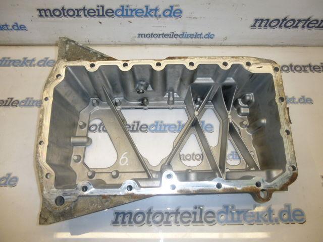 Масляный Поддон Раковина Rover MG ZT-T 75 RJ 2,0 CDTi 204D2 131 PS 7785453