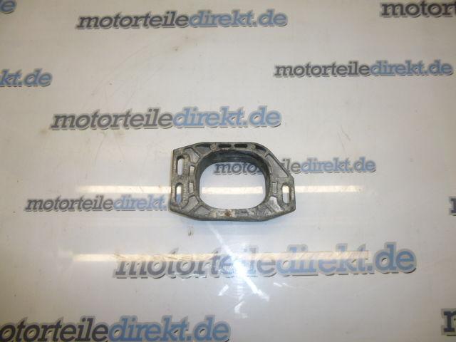 Halter Anschlag Audi 80 A4 Seat Ibiza VW Caddy Passat Golf 1,9 TDI 1Z 8D0199335N