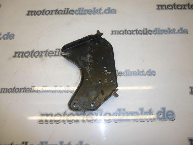 Arrêter la plaque Audi A6 80 seat Ibiza VW Caddy Passat Golf 1.9 TDI 1Z 8D0199225D