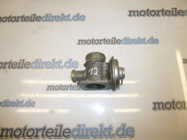 Valvola EGR Riciclo del gas di scarico Rover MG ZT ZT-T 75 RJ 2,0 CDTi 131 CV 204D2 7282640