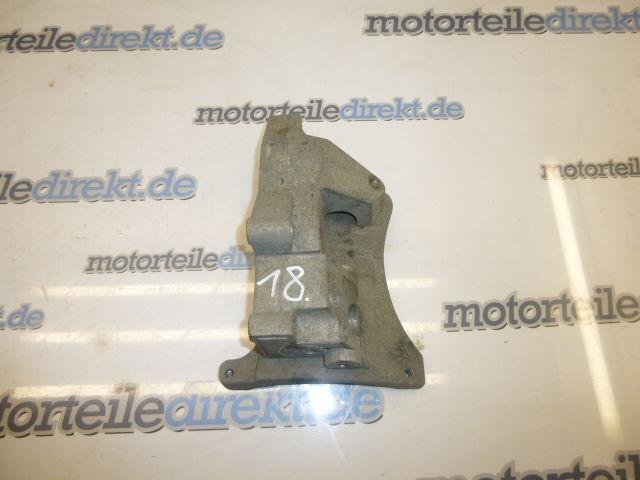 Motorhalter Halter Rover MG ZT ZT-T 75 RJ 2,0 CDTi 131 PS 204D2 2247711