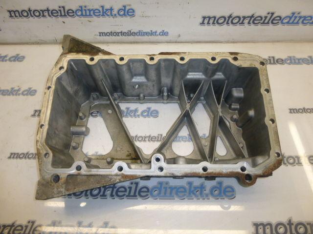 Масляный Поддон Раковина Rover MG ZT ZT-T 75 RJ 2,0 CDTi 131 PS 204D2 7785453