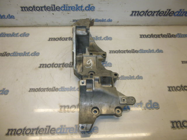 Aggregathalter Audi Q3 Seat Skoda Superb VW Golf 2,0 TDI 16V CFF CFFA 03L903143Q