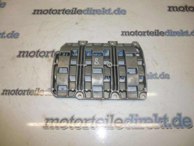 Lamiera antisciacquio Rover MG ZT ZT-T 75 RJ 2,0 CDTi Diesel 131 CV 96 KW 204D2 2247205
