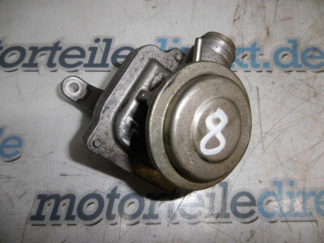 Válvula EGR Mercedes Benz ML 63 AMG 4 matic (6,2 Gasolina 156.980 A1561401060