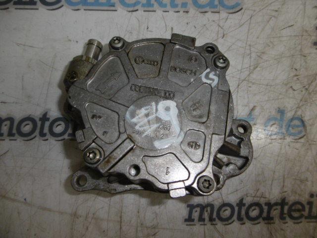 Unterdruckpumpe Audi Seat Skoda VW Golf A3 Fabia Rapid 1,6 TDI CAYC 03L145100B