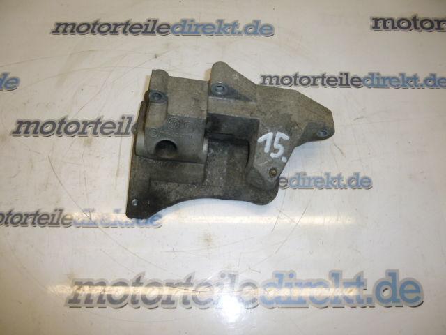 Motorhalter Rover MG ZT ZT-T 75 RJ 2,0 CDTi Diesel 131 PS 96 KW 204D2 2247711