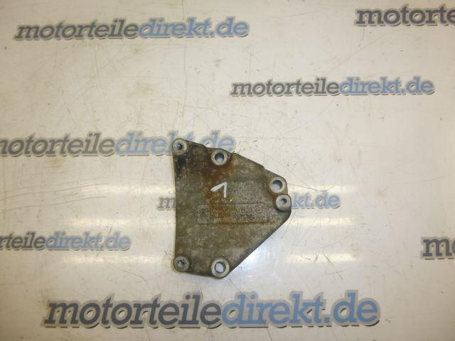 Halter Halterung Opel Astra G Combo Meriva 1,6 Z16SE 90529603