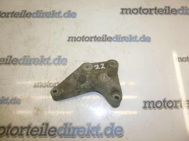 Motorhalter Opel Astra G Combo Meriva 1,6 Z16SE 90575142