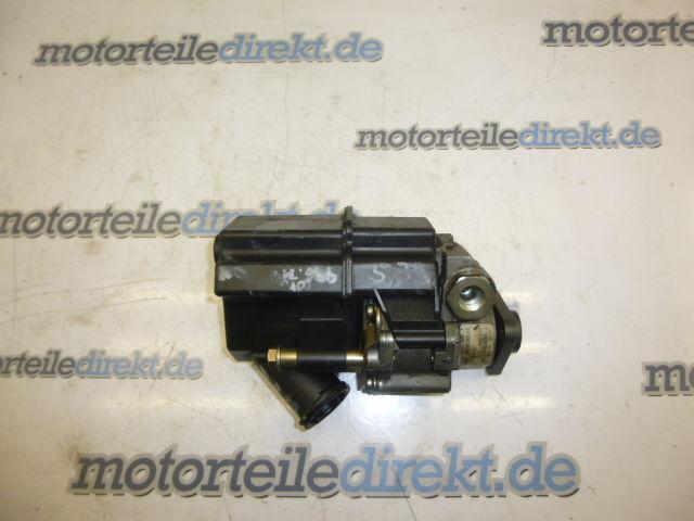 Servopumpe Porsche Boxster 986 S 3,2 Benzin M96.21 2107232