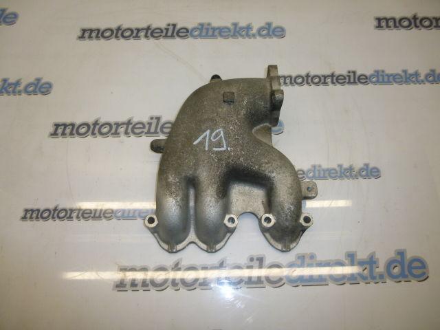 intake manifold VW Audi Seat Skoda A2 8Z Arosa Fabia 6Y Polo 1.4 TDI AMF 045129713C