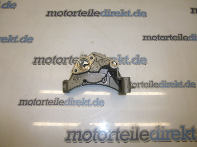 Ölpumpe VW Skoda Seat Audi A3 Leon Golf Touran 1,9 TDI Diesel BXE 038115105C