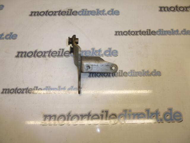 Halter VW Skoda Seat Golf VII Octavia Leon 2,0 TDi CKF CKFC 04L131561J