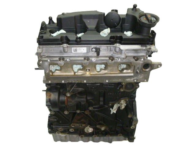 Motor VW Skoda Seat Golf VII Octavia Leon 2,0 TDi CKF CKFC