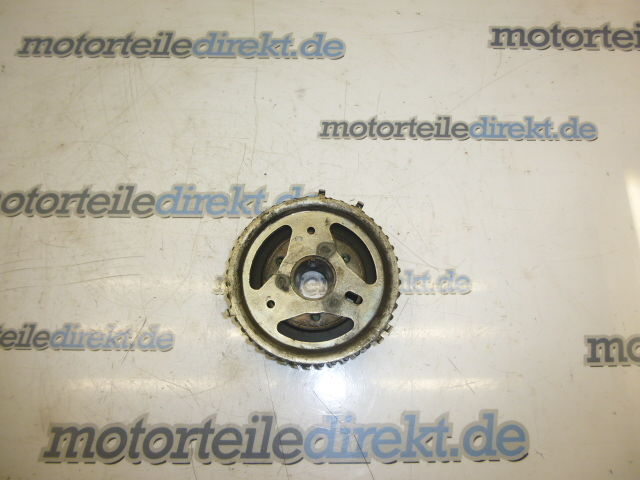 Nockenwellenrad Audi Seat Skoda Ford VW A3 Bora Golf Polo 1,9 TDI ASZ 038109111E