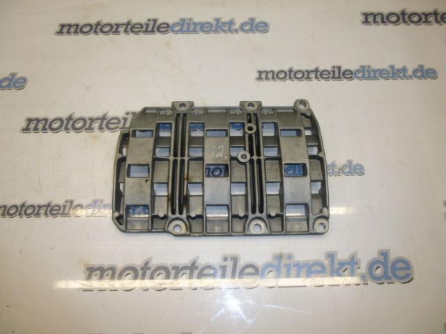 Schwallblech Rover MG ZT ZT-T 75 2,0 CDTi Diesel 4 Zylinder 131 PS 204D2 7787110