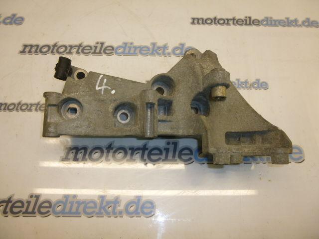 Halter Renault Clio Grandtour Clio III Modus 1,4 16V K4J780 8200473400