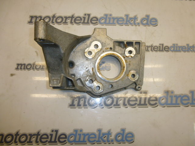 Support Ford Grand C-Max C-Max Focus III III 1,6 TDCi Diesel T1DB 9684778280