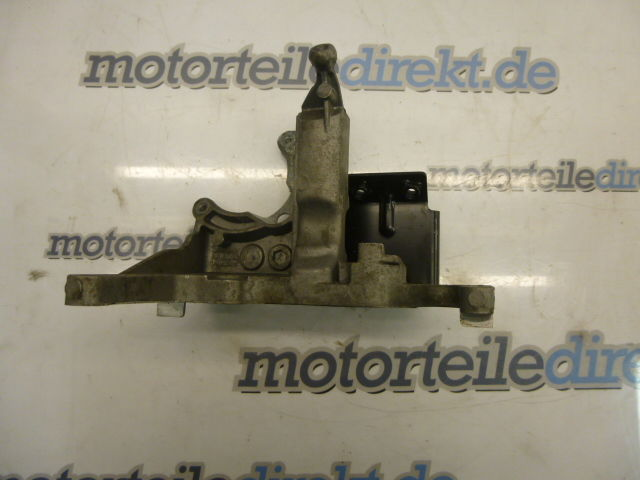 Support Ford Grand C-Max C-Max Focus III III 1,6 TDCi Diesel T1DB AV6Q9B470BB