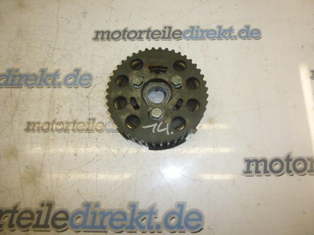 Nockenwellenrad Audi Skoda VW A4 B6 Passat 3B 1,9 TDI Diesel AVB 038109111E